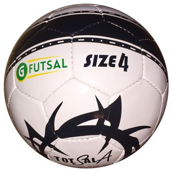 Gfutsal TotalSala Futsal Ball